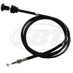 Sea-Doo Choke Cable GTI /GTI LE