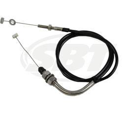 Kawasaki Choke Cable 650 SX