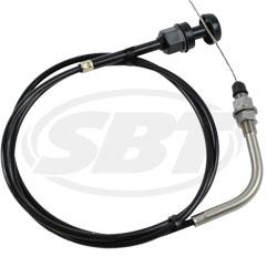 Kawasaki Choke Cable 1100