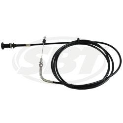 Yamaha Choke Cable Wave Runner 500