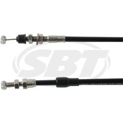 Yamaha Choke Cable GP 800 /GP 200 2 P