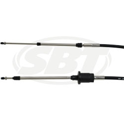 Sea-Doo Reverse Cable GTI /GTX RFI
