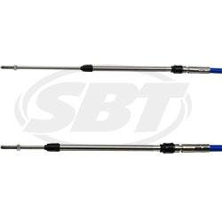 Kawasaki Reverse Cable 900 STX /STX 12 F /STX 15 X