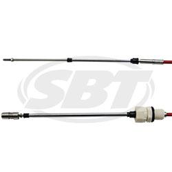 Yamaha Jet-Ski Reverse Cable SUV 1200 /SV 1200 /SUV 1200 4 P /SV