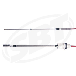 Yamaha Jet-Ski Reverse Cable XL 1200 /800 /XA 800 /XLT 1200 A /1