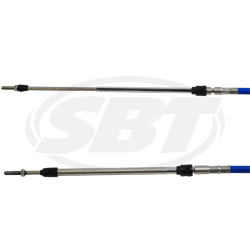 Yamaha Jet-Ski Reverse Cable FX 140 /Waverunner 3 P /Cruiser 2 P