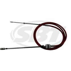 Yamaha Reverse Cable FX HO /Cruiser /Cruiser HO 3 P