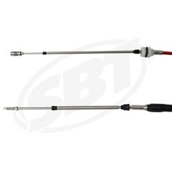 Yamaha Reverse Cable FX Cruiser HO /FX Cruiser SHO /FX HO /FX Su