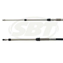 Sea-Doo Steering Cable GS /GSX /GTI /GTX /GTS