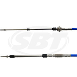 Sea-Doo Steering Cable GTS /GTX