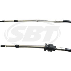 Sea-Doo Steering Cable GSX RFI /RX /RX DI 277000841 2000 2001 20