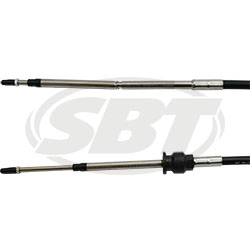 Sea-Doo Steering Cable GTX RFI /GTX DI 277000842 277001009 1999