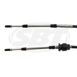 Sea-Doo Steering Cable GTI 130 /GTI SE 130 /GTI SE 155 /RXP /RXP