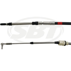 Yamaha Steering Cable GP 800