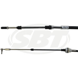 Yamaha Steering Cable FX 140