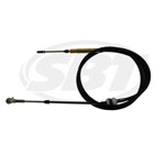 Yamaha Steering Cable FX /Cruiser /HO