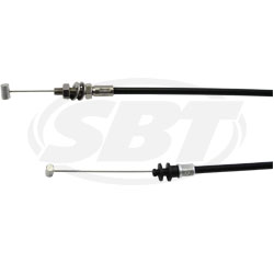 Sea-Doo Throttle Cable GSX