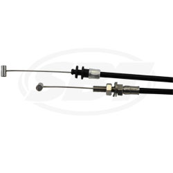 Sea-Doo Throttle Cable GSX RFI /GTX RFI /GTI LE RFI