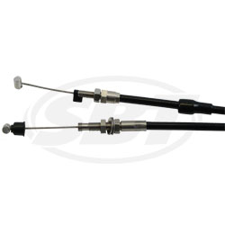 Yamaha Throttle Cable GP 1200 /XL 1200