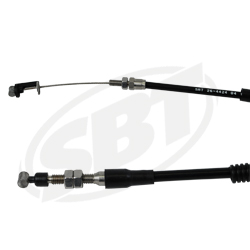 Yamaha Throttle Cable FX Cruiser SHO /FX SHO /FX Cruiser HO /FX