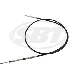 Sea-Doo Trim Cable XP /XPI /SPX /SPI