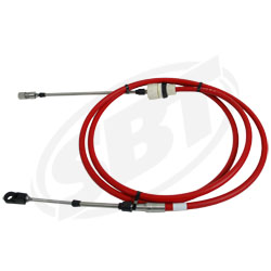 Yamaha Trim Cable GP 1200/ GP 800