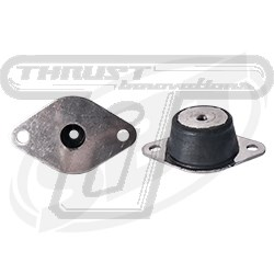 AM Sea-Doo Motor Mount SP /GT /SPI /XP /GTS /GTX /SPX /HX 270000