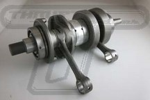 Hot Rods Crank Shaft - Yamaha GP800/GPR800