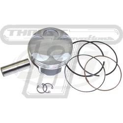 AM Yamaha Piston & Ring Set 1000 FX 140 60E-11631-00-B0 2002 200