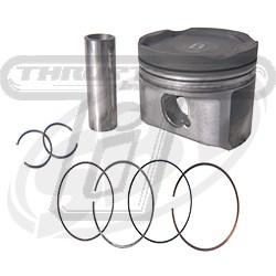AM Yamaha Piston & Ring Set 1.8L SHO FX Cruiser SHO /FX SHO /FZS