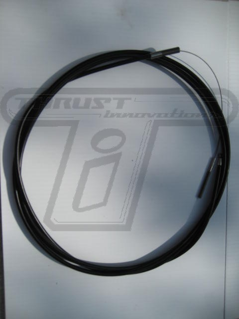 1 Thrust innovations EZ-Pull Cable