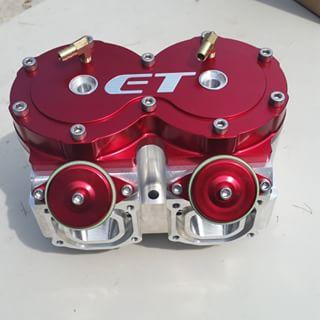 ET 1100 10mm