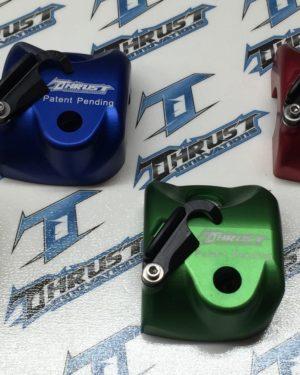 1 Thrust innovations EZ Start Yamaha