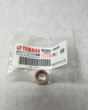 Bushing flywheel cover Yamaha oem