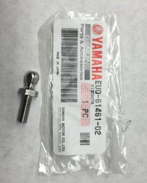 Ball joint ball Yamaha oem