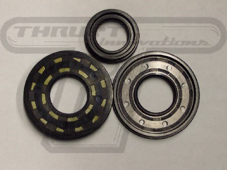 Crank Shaft Seal Kit - Yamaha 701/760