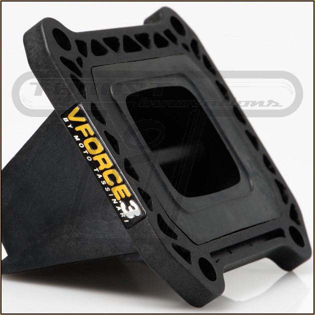 V-FORCE 3 Reeds Valve - Yamaha
