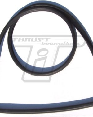 Hood Seal - Superjet OEM