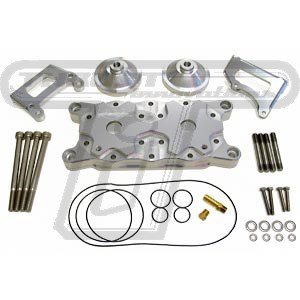ADA Head Kit - -Kawasaki 750/800