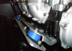 wave blaster kawasaki 1100 conversion kit KAWI-B-1-CONVERSION