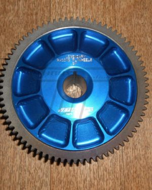 Jetinetics Light Weight Flywheel Superjet