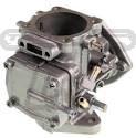mikuni 46mm carburetor bn46-42-8002