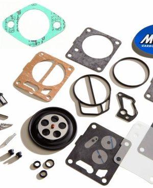 Mikuni Carb Rebuild kit SBN 38,44,46