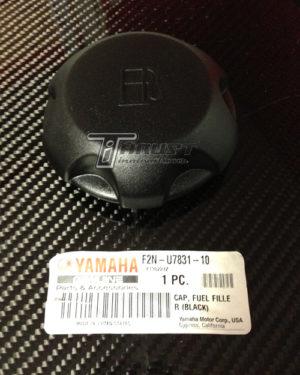 OEM Yamaha Gas Cap