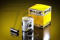 Pro-X Piston Kit - Yamaha 701/760