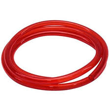 "Cooling line 3/8"" RED"