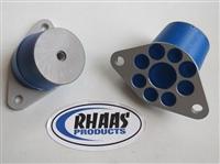 Rhass Engine mounts Superjet