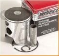 WISECO Piston Kit - Yamaha 701/760