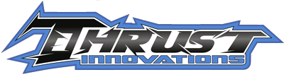 thrust innovations